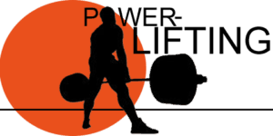 My Powerlifting Life Logo 2-2